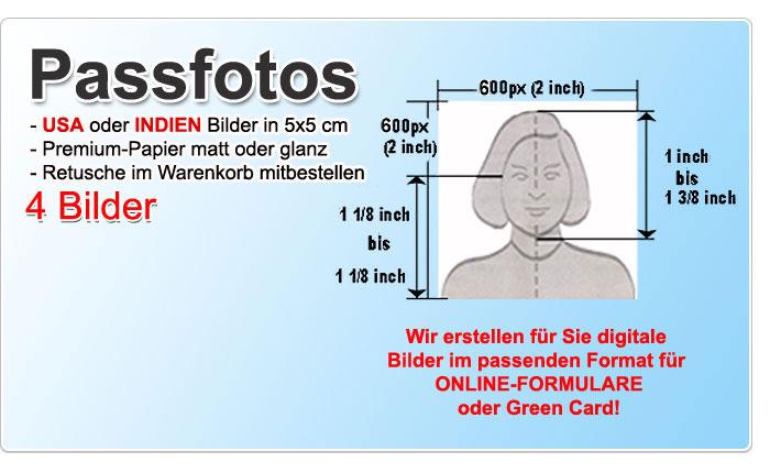 Forex o dibond zuschnitt