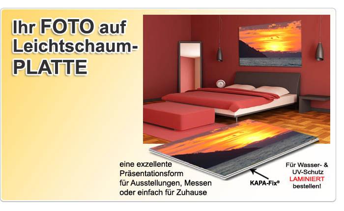 matt auf schaumplatte g nstig online kaufen. Black Bedroom Furniture Sets. Home Design Ideas